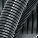 Трубы электротехнические
